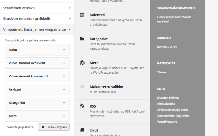Screenshot 2014-04-17 09.50.11